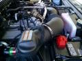 17-Ford-Power-Stroke-8