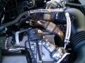 17-Ford-Power-Stroke-9
