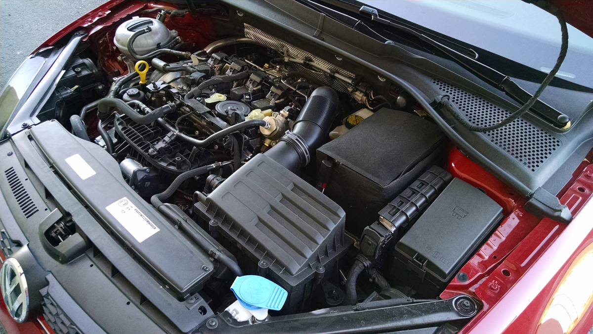 17-GTI-Engine-9