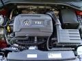 17-GTI-Engine-1