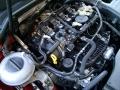17-GTI-Engine-3