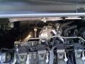 17-GTI-Engine-4