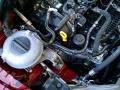 17-GTI-Engine-5