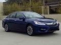 17-Honda-Accord-Hybrid-2