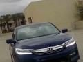 17-Honda-Accord-Hybrid-3
