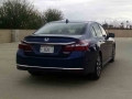 17-Honda-Accord-Hybrid-4