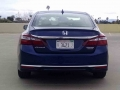 17-Honda-Accord-Hybrid-5