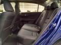 17-Honda-Accord-Hybrid-6
