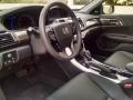 17-Honda-Accord-Hybrid-7