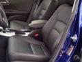 17-Honda-Accord-Hybrid-8
