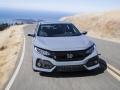 2017-Honda-Civic-Hatch-4