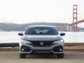 2017-Honda-Civic-Hatch-7