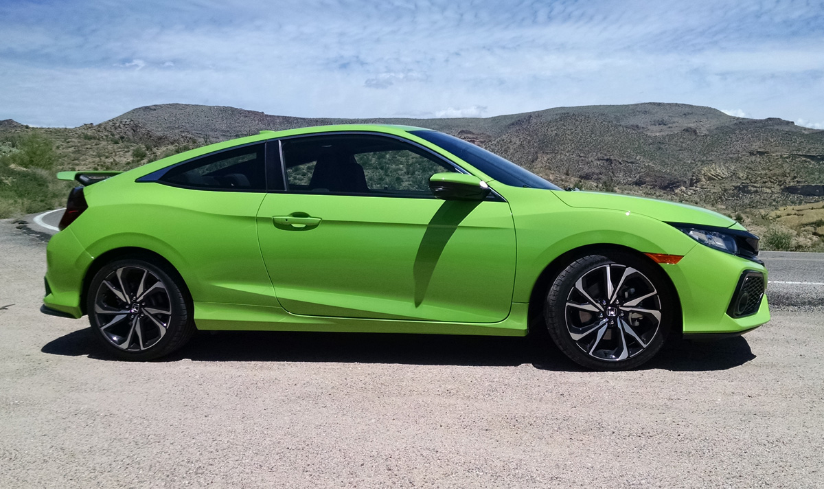 17-Civic-Si-Coupe-4