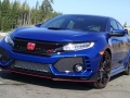 17-Honda-Civic-Type-R-8