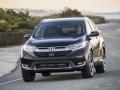 17-Honda-CR-V-19