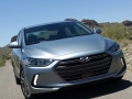 17-Hyundai Elantra-07