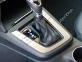 17-Hyundai Elantra-11