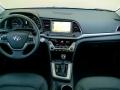 17-Hyundai Elantra-13