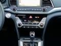 17-Hyundai Elantra-14