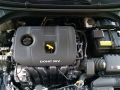17-Hyundai Elantra-16