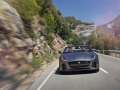 Jag_FTYPE_SVR_Convertible_Location_170216_20_LowRes
