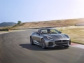 Jag_FTYPE_SVR_Convertible_Track_170216_25_LowRes