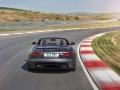 Jag_FTYPE_SVR_Convertible_Track_170216_26_LowRes