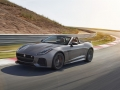 Jag_FTYPE_SVR_Convertible_Track_170216_27_LowRes