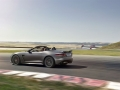Jag_FTYPE_SVR_Convertible_Track_170216_29_LowRes