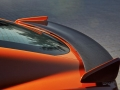 Jag_FTYPE_SVR_Coupe_Detail_170216_17_LowRes