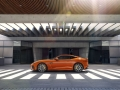 Jag_FTYPE_SVR_Coupe_Location_170216_01_LowRes