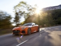 Jag_FTYPE_SVR_Coupe_Location_170216_06_LowRes