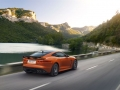 Jag_FTYPE_SVR_Coupe_Location_170216_09_LowRes