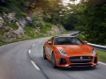 Jag_FTYPE_SVR_Coupe_Location_170216_10_LowRes