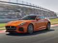 Jag_FTYPE_SVR_Coupe_Track_170216_14