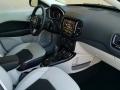 17-Jeep-Compass-9