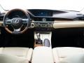 Lexus-ES300h-10