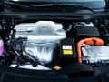 Lexus-ES300h-11