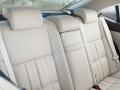 Lexus-ES300h-6