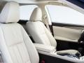 Lexus-ES300h-7