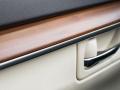 Lexus-ES300h-8