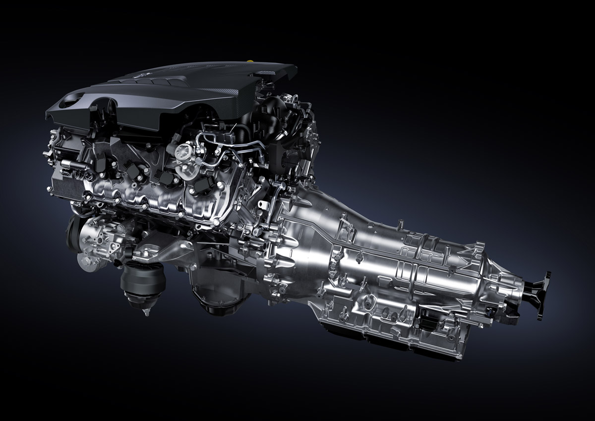 17-Lexus-LC500-11