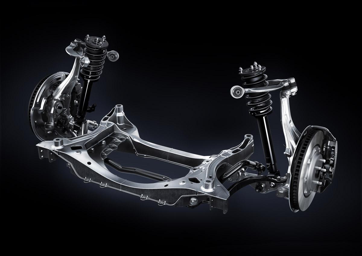 17-Lexus-LC500-14