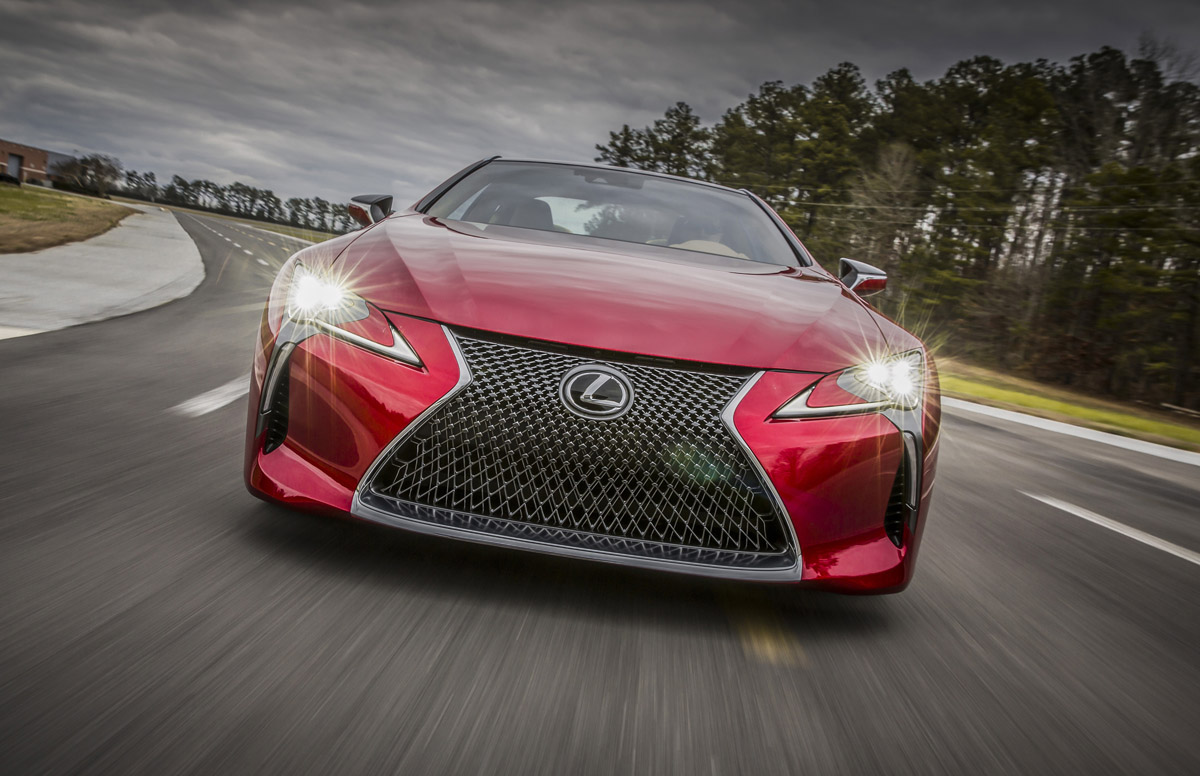 http://testdriven.tv/wp-content/gallery/2017-lexus-lc500/17-Lexus-LC500-2.jpg