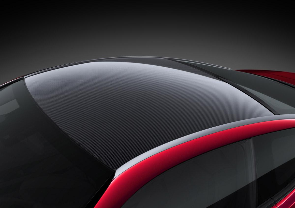17-Lexus-LC500-7