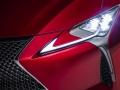 17-Lexus-LC500-10