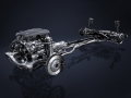 17-Lexus-LC500-12