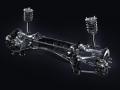 17-Lexus-LC500-13