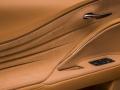 17-Lexus-LC500-16