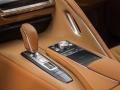 17-Lexus-LC500-18